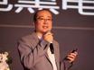 京东携手LGD签订战略合作协议