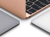蝶式键盘成顽疾苹果:售后解决