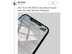 iOS 13音量调整截图更新不遮挡