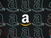 亚马逊推出基于AI的搜索工具