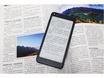 双屏体验更护眼,海信双屏手机A6带给你更健康的阅读