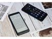 海信双屏手机A6:带给你纸质般的阅读体验