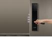 鹿客618销量同比增长212% 智能锁实力登顶行业品牌第一