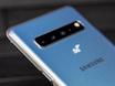 三星S10 5G版韩国销量破百万