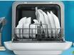 洗碗机种类