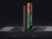 苹果更新MacBook Air 价格亮了