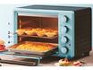 电烤箱选购