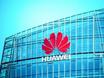 中国电子100强企业榜单:华为第一