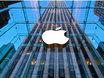 苹果计划十亿美元收购英特尔5G