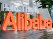 阿里巴巴将允许美国小企业入驻