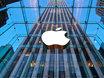 苹果将发布入门版新ipad