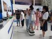 奥林巴斯光学科技巡礼广州站