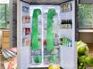 容声冰箱e4