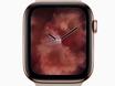 Apple Watch 5新增钛合金表壳