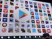 谷歌下架85款自带恶意广告的APP
