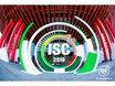 ISC 网络安全