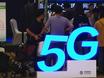 5G初期单个基站成本高达50~60万