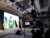 索尼AX700摄像机 直播专业利器