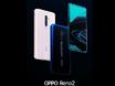 OPPO Reno 2将于9月10日发布