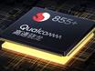 iQOO Pro 5G骁龙855 Plus加持