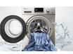 洗衣机显示e3