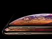 预测2020年iPhone采用全新设计