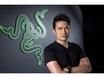 雷蛇CEO
