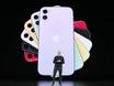 苹果2019秋季发布会全程回顾