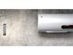 热水器显示E3