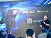 ThinkPad双生隐士与北京设计周