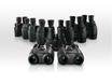 佳能发布BINOCULARS双眼望远镜
