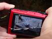 小相机的大海洋 奥林巴斯TG