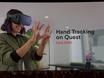 VR本周说:华为发布轻薄VR头显