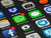 手机晚报:旧款iPhone重大漏洞