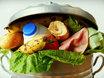 一周AI盘点:AI减少食物浪费