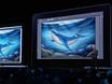 macOS投屏功能是有设备要求的
