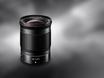 尼克尔Z 24mm f/1.8 S开始销售