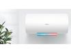 电热水器E3