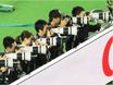 佳能达约70%报道用相机占有率