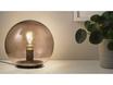 宜家推出全新智能灯泡E26