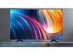 电视机如何维护保养?