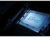 AMD/Intel服务器芯片之争