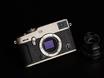 富士X-Pro3复古旁轴相机评测