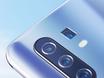 vivo X30即将快速转进5G全市场