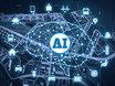 盘点2019 AI:滋长与争议并存