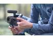 Vlog利器索尼FDR-AX60博主必备