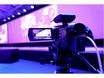 索尼FDR-AX700 高性价比之选