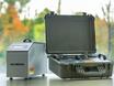 奥林巴斯新款X射线衍射仪发布