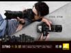 尼康数码单反相机D780