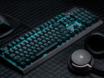 雷神KG5104经典版机械键盘